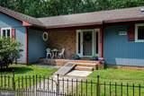 31642 Zion Road - Photo 63