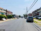 1214 Jefferson Street - Photo 15