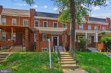 130 Hilton Street - Photo 2