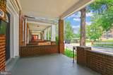130 Hilton Street - Photo 4