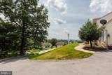 5483 Deer Path Lane - Photo 2
