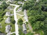 5483 Deer Path Lane - Photo 92