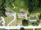 5483 Deer Path Lane - Photo 98