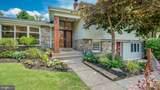 559 Oak Shade Avenue - Photo 4