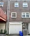 80 Harwood Avenue - Photo 10