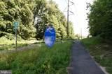 1716 Pine Valley Drive - Photo 33