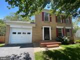 13511 Chevy Chase Court - Photo 1