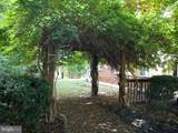 1615 Brownsville Road - Photo 4