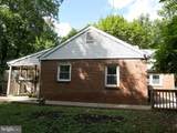 1615 Brownsville Road - Photo 5