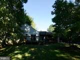 1615 Brownsville Road - Photo 7