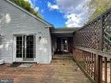 1615 Brownsville Road - Photo 8