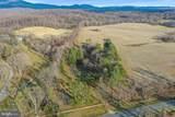 1462 Zachary Taylor Highway - Photo 27