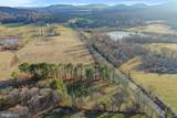 1462 Zachary Taylor Highway - Photo 29