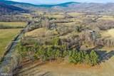 1462 Zachary Taylor Highway - Photo 36