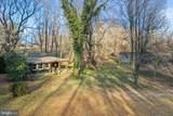 1462 Zachary Taylor Highway - Photo 42