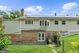 13300 Collingwood Terrace - Photo 44