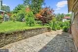 13300 Collingwood Terrace - Photo 46