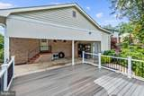 13300 Collingwood Terrace - Photo 47