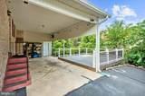 13300 Collingwood Terrace - Photo 48