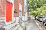 3227 Baltimore Street - Photo 1