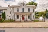 738 Maryland Avenue - Photo 3