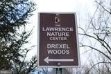 559 Drexel Avenue - Photo 35