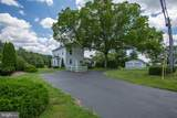 996 White Oak Road - Photo 54