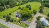 996 White Oak Road - Photo 62