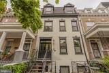 1472 Harvard Street - Photo 1