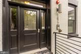 1472 Harvard Street - Photo 2