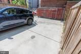 1472 Harvard Street - Photo 48
