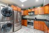 1038 Paper Mill Court - Photo 11