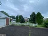 504 Louise Road - Photo 16