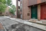 907 Latimer Street - Photo 37