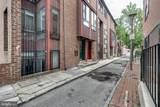 907 Latimer Street - Photo 38