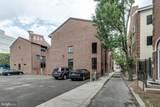 907 Latimer Street - Photo 39