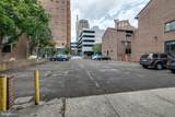 907 Latimer Street - Photo 40