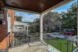 3649 Keystone Avenue - Photo 27