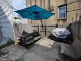 5302 Willows Avenue - Photo 15