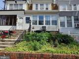 5302 Willows Avenue - Photo 28