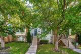 17658 Potter Bell Way - Photo 1
