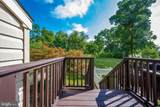 17658 Potter Bell Way - Photo 42