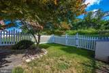 17658 Potter Bell Way - Photo 43