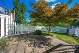 17658 Potter Bell Way - Photo 47