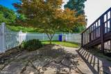 17658 Potter Bell Way - Photo 48