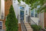 17658 Potter Bell Way - Photo 49