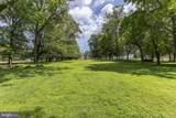 1106 Rural Avenue - Photo 26