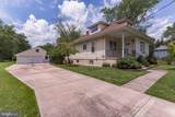 1106 Rural Avenue - Photo 30