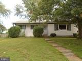 3360 Sudlersville - Photo 1