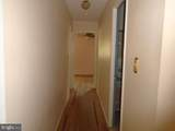 3360 Sudlersville - Photo 11